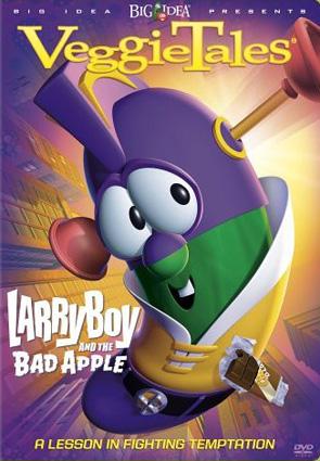 File:Larryboy bad apple dvd lg.jpeg
