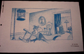 Thumbnail for version as of 18:16, January 3, 2014