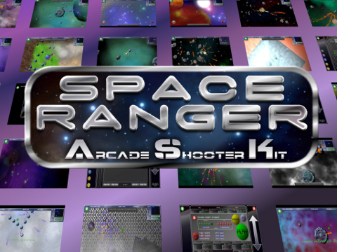 File:Wikia-Visualization-Main,spaceranger464.png
