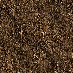 File:Spr tile dirt 256x256 9.png