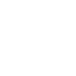 File:Spr dots 0.png