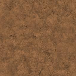 File:Spr sandpaper 512x512 0.png