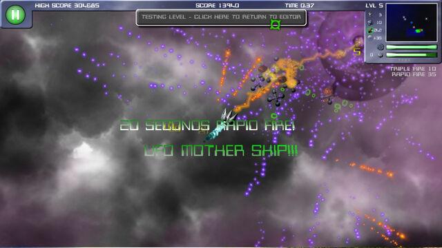 File:SR ASK Electro Boss Battle.jpg