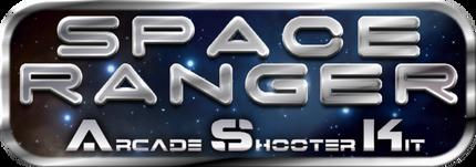 Spr space ranger ask logo 660x232