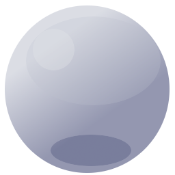 File:Spr bubbly ball 0.png