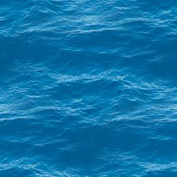 File:Spr tile ocean 256x256 9.png