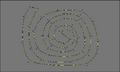 Thumbnail for version as of 09:04, November 24, 2013