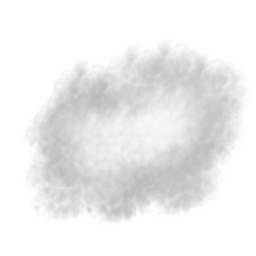 File:Spr cloud white 1 0.png