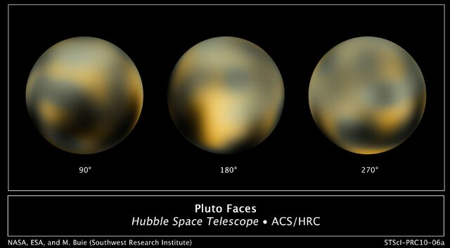 File:Pluto-map-hs-2010-06-a-faces.jpg