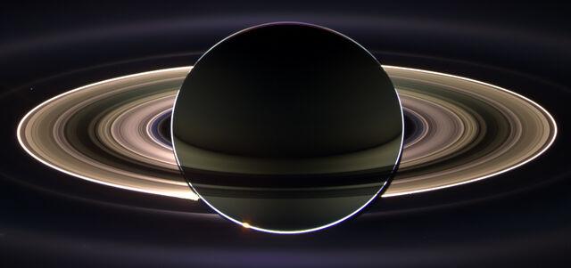 File:Saturn eclipse crop.jpg