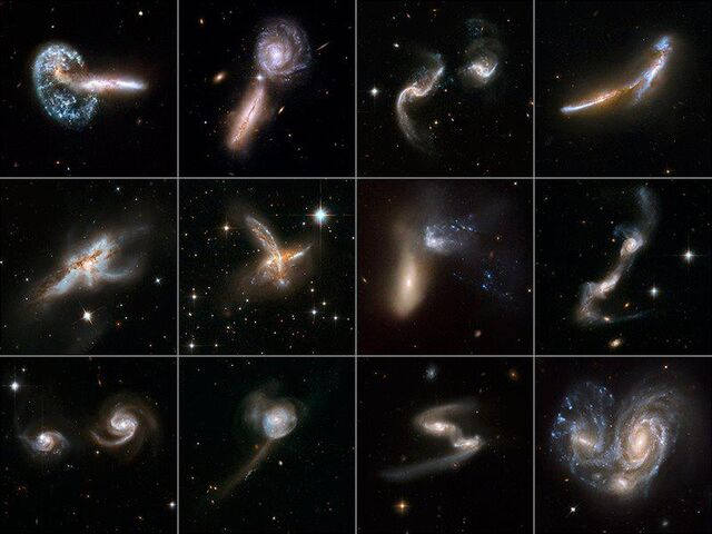 File:Galaxies Coliding.jpg