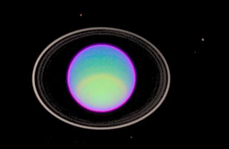 File:Uranus with rings PIA01280.jpg