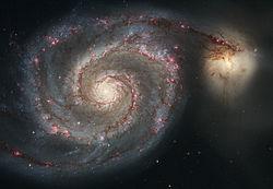 File:250px-Messier51 sRGB-1-.jpg