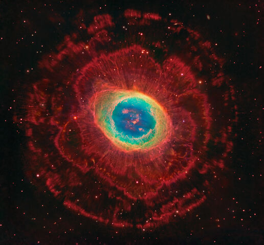 File:Ring Nebula HSTxSubaru.jpeg