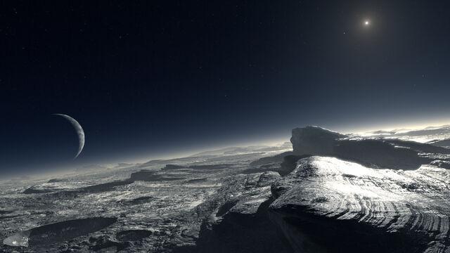 File:ESO-L. Calçada - Pluto (by).jpg