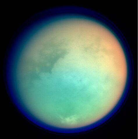 File:Titan multi spectral overlay.jpg