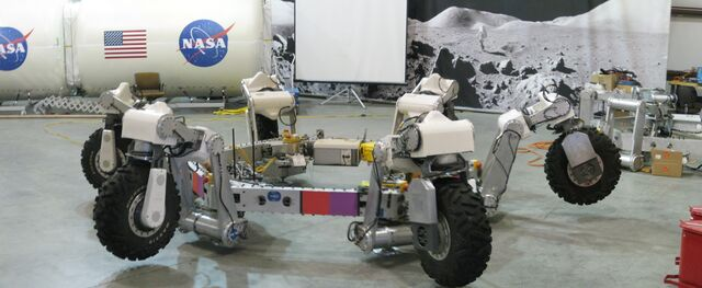 File:ATHLETE (robot).jpg