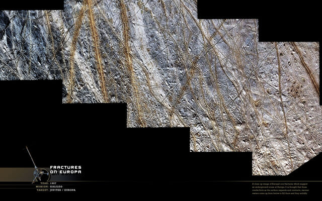 File:Europa-fractures.jpg