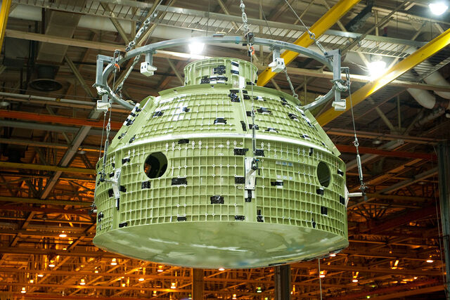 File:Final wield of first space bound Orion.jpg
