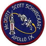 Apollo-9-patch-1-