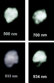 392px-Juno 4 wavelengths