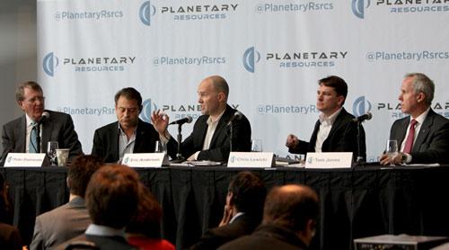 File:PlanetaryResourcesPanel.jpeg