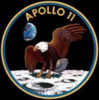 File:201px-Apollo 11 insignia-1-.png