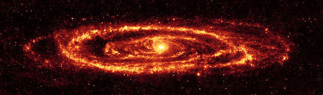 File:800px-Andromeda galaxy Ssc2005-20a1.jpg