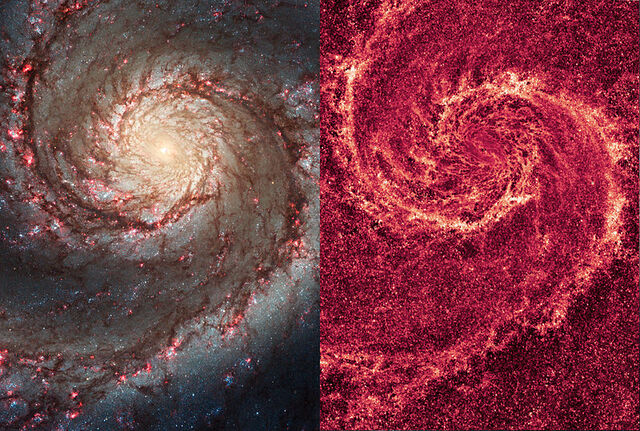 File:800px-The Two-faced Whirlpool Galaxy-1-.jpg