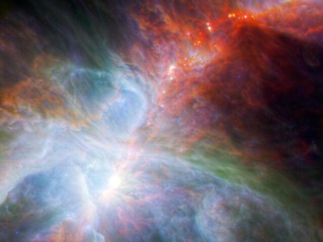 File:Orion Rainbow.jpg