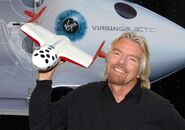 Branson-and-Virgin-Galactic