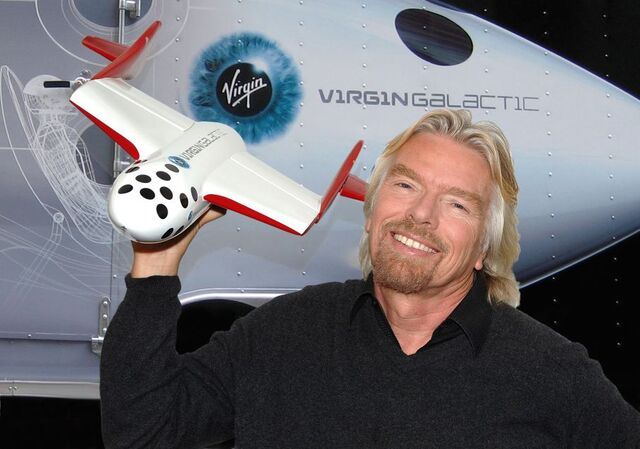 File:Branson-and-Virgin-Galactic.jpeg