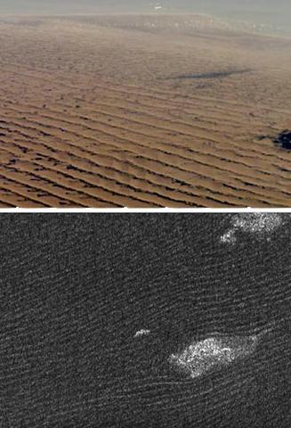 File:Titan dunes crop.png