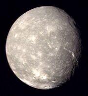 Titania (moon) color cropped-1-