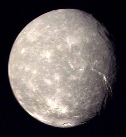 File:Titania (moon) color cropped-1-.jpg