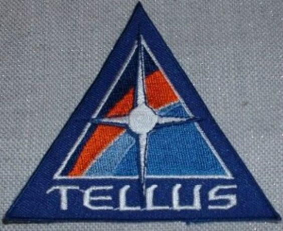 File:Tellus Mission Patch.jpg