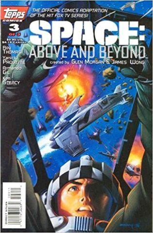 File:SAAB cover comic 3.jpg