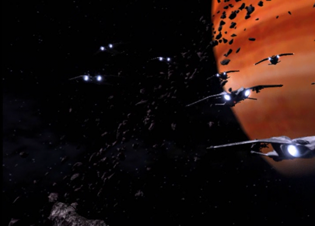 File:Battle in the Trojan Asteroids.png