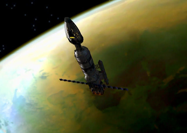 File:Colony Ship landing.png