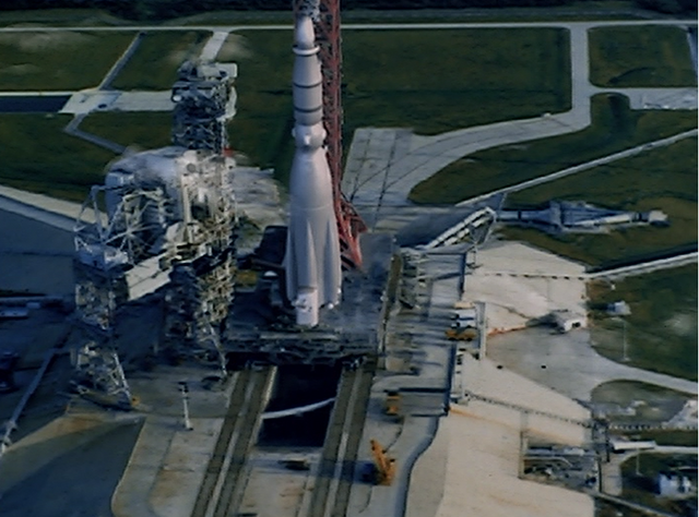 File:Francis R Scobee Colonial Launch Center 2.png
