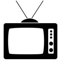 File:Icon tv.png