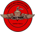US Marine Corps Force Reconnaissance Insignia svg.png