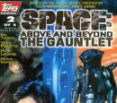 Space: Above and Beyond - The Gauntlet 2
