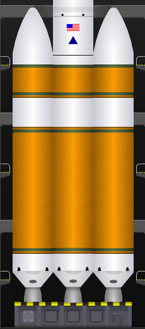 File:Delta IV Heavy Boosters.png