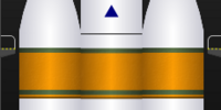 Delta-IV Boosters