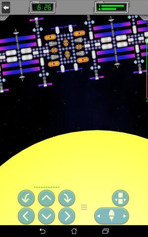 File:Dyson Sphere (Russian Base) 2.jpg