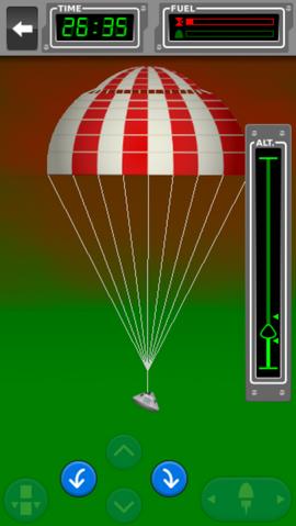 File:GRN Landing.png