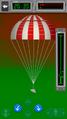 Thumbnail for version as of 04:58, November 21, 2013