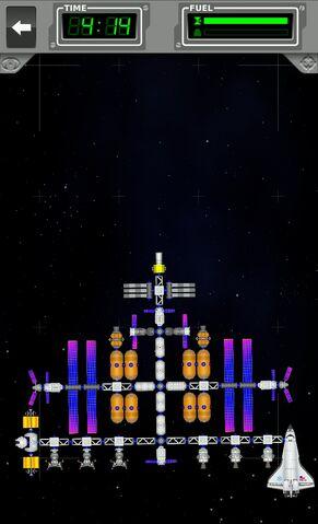 File:SpaceAgency 19201721857.jpg