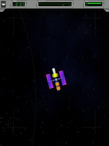 File:SpaceAgency 1132016131431.jpg